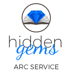 Hidden Gems Square Logo 1