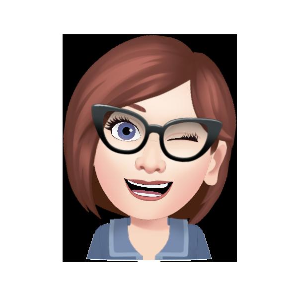 Lisa, editor for Hidden Gems.