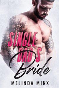 Single Dad's Bride cover