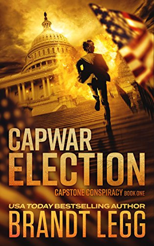 Capwar Election