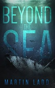 Beyond The Sea by Martin Ladd