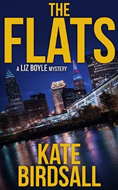 The Flats by Kate Birdsall