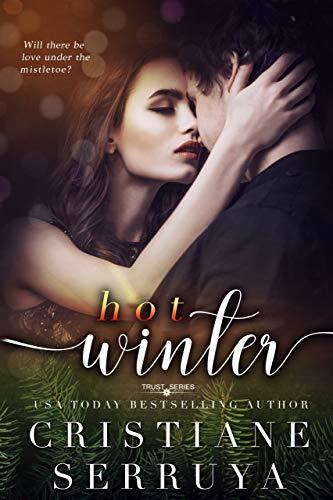 Hot WinterbyCristiane Serruya