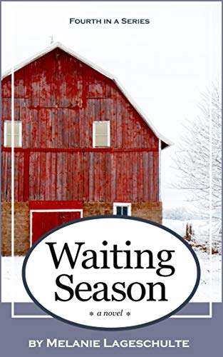 Waiting Season by Melanie Lageschulte