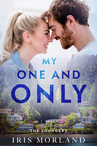 My One and Only by Iris Morland