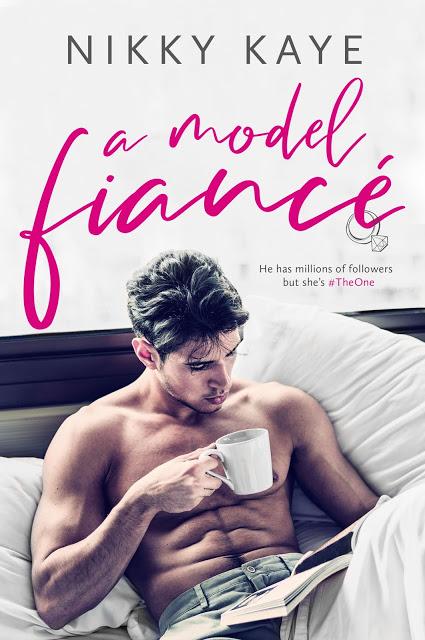 A Model Fiance by Nikky Kaye