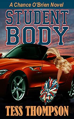 Student Body by Charlene Tess and Judi Thompson