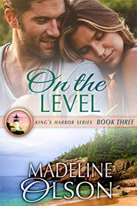 On the Level byMadeline Olson