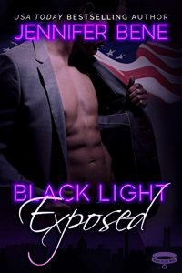 Black Light: Exposed
