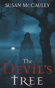 The Devil's Tree bySusan McCauley