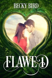 Flawed by Becky Bird