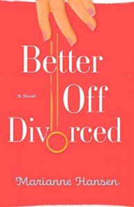 Better Off Divorced