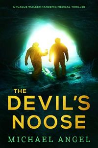 The Devil's Noose by Michael Angel