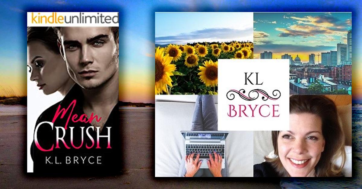 K. L. Bryce/Kayley Wood