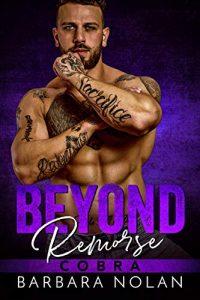 Beyond Remorse/Cobra byBarbara Nolan