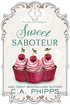 Sweet Saboteur