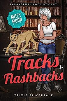 Tracks and Flashbacks