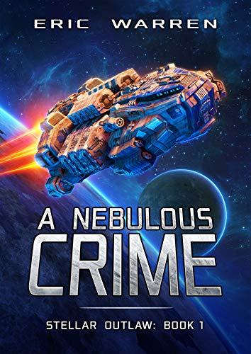 A Nebulous Crime