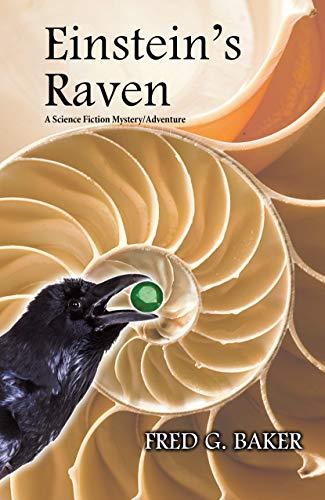 Einstein's Raven