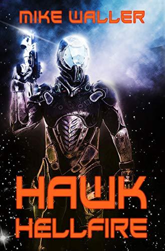 Hawk Hellfire