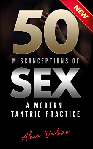 50 Misconceptions of Sex