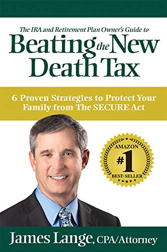 Beating the New Death Tax Valentine