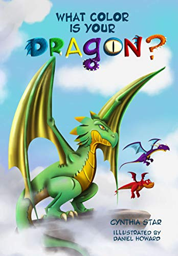 What Color is Your Dragon