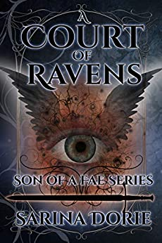 A Court of Ravens