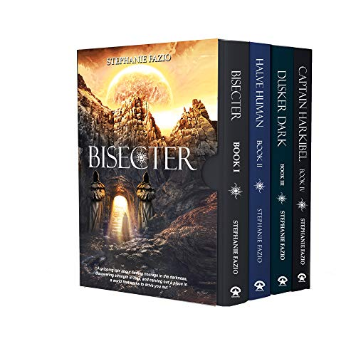 Bisecter