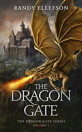 The Dragon Gate