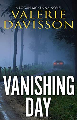 Vanishing Day