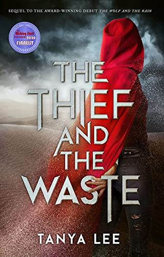 The Thief and the Waste