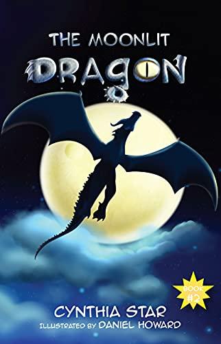 The Moonlit Dragon