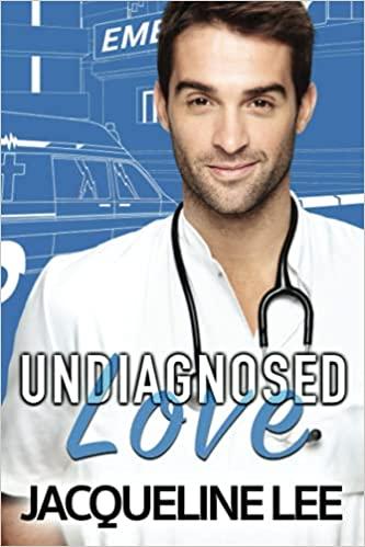 Undiagnosed Love